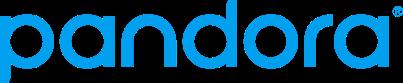 Pandora_Wordmark_RGB (1).png