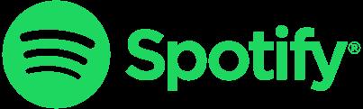 Spotify_Logo_RGB_Green_2019.png
